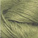 Hennepgaren Allhemp 6