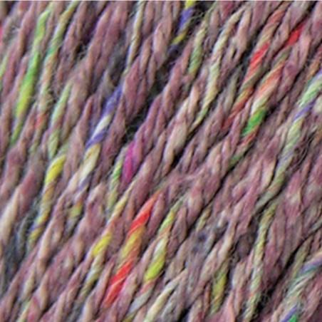 Rowan Purelife Revive zijde-katoen