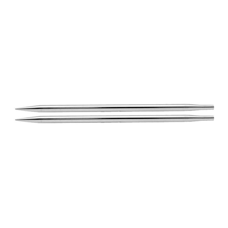KnitPro Nova verwisselbare breinaaldpunt