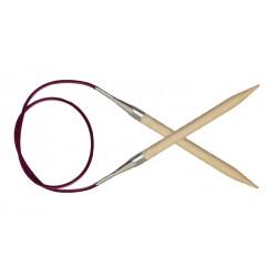 KnitPro Basix 40 cm