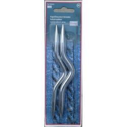 Kabelnaalden 7 mm - 9 mm