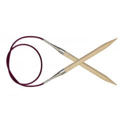 KnitPro Basix rondbreinaald 120 cm