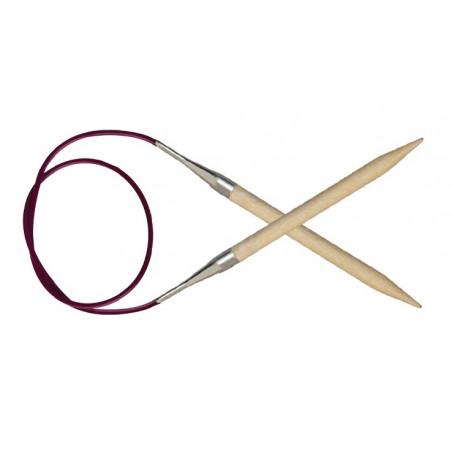 KnitPro Basix 120 cm