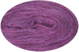 Hyacinth 1429