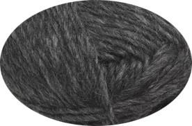 Dark Grey 0058