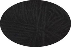 Black 0059