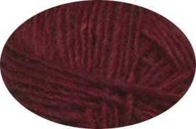 Garnet Red 1409