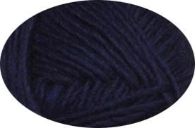 Navy Blue 9420