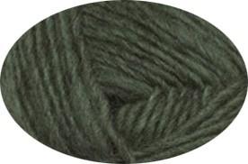 Sage Green 9422