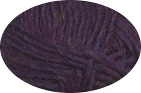 Violet 1414