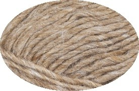 Barley 1419