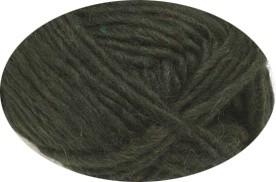 Cypress Green 9966