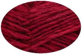 Dusk Red 1238