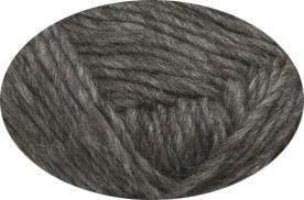Grey 9102