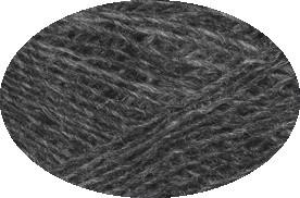 Dark Grey 9103