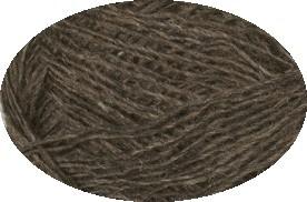 Brown 0853