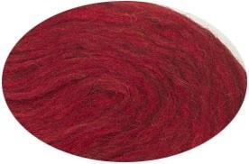 Carmine Red 1430