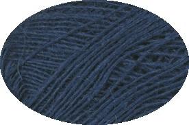 Blue 0942