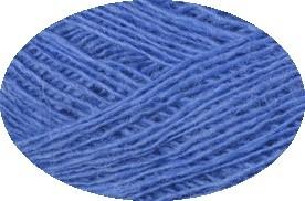 Vivid Blue 1098