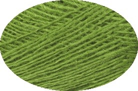 Vivid Green 1764