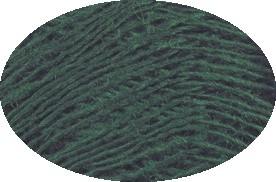 Dark Green 9112