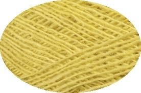 Yellow 1765