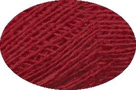 Crimson 0047