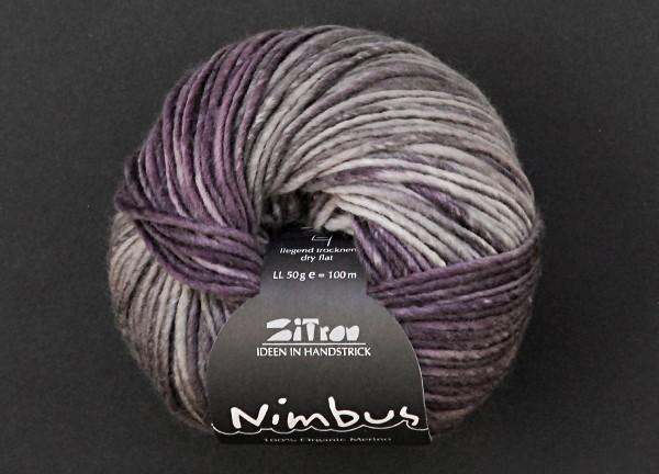 Nimbus Color 22