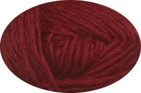 Crimson Red 9434
