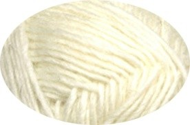 White 0051