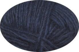 Ocean Blue 9419