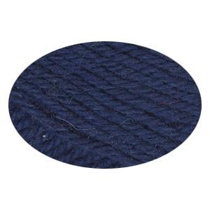 0118 dark blue