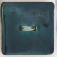 Blue 210