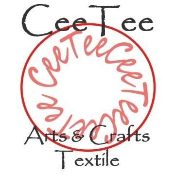 CeeTee